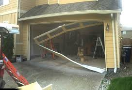 a typical homeowner usually doesn t have the time nor the experience necessary to properly repair a garage door one of the biggest headaches a homeowner