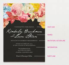 how early do you send out wedding invitations wedding ideas When Is It Appropriate To Send Out Wedding Invitations how early do you send out wedding invitations ideas on gallery collection 17 with how early when is a good time to send out wedding invitations