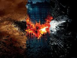Il Cavaliere Oscuro il Ritorno: lo streaming della premiere mondiale -  Cinefilos.it