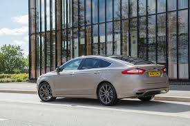 2018 ford mondeo. delighful mondeo 2018 f to ford mondeo