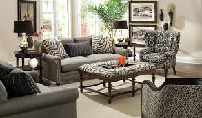 Jungle themed furniture Safari Beautiful Safari Themed Living Room Decor Or Jungle Themed Living Room Decor Awesome Safari Living Room Neowesterncom Beautiful Safari Themed Living Room Decor Or Jungle Themed Living