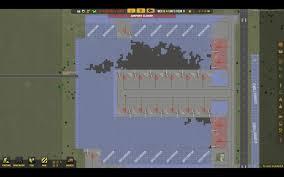 Dev Controls And True Sandbox Mode Airport Ceo Forum
