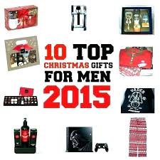 best gift ideas for men gifts him top to make yourself toys 4 year unique mens