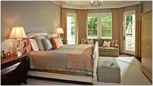 romantic master bedroom paint colors. Modern Romantic Master Bedroom Warm Paint Colors Unique For