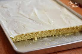vanilla texas sheet cake texas sheet cake the recipe critic