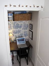 office in a closet design. Inspirational Remodeling Organized Designs Before And After Closet Office Ideas From Clothes Organizing In A Design