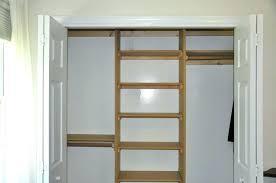 closet layout ideas closet layout ideas packed with large size marvellous small closet layout ideas pics