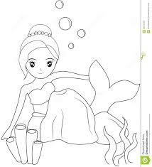 Small Picture Under The Sea Coloring Pages Best Coloring Page