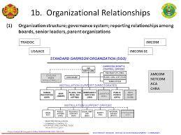 Netcom Org Chart Organizational Profile Ppt Download
