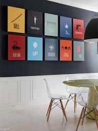 Retro Kitchen Wall Decor Wall Decor Posters Shop Retro Kitchen Wall Art On Wanelo Pictures
