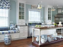 kitchen lighting fixtures. Image Of: Stylish Kitchen Lighting Fixtures 1