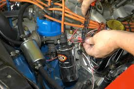 Msd Coil Wiring Diagram Plymouth Lt1 Ignition Wiring Diagram