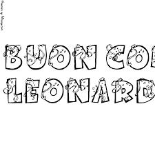 Disegno Per Bambini Buon Compleanno 40652 Da Stampare E Colorare
