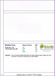 Candy Bar Wrapper Template For Word Availablearticles Info