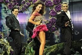 Главная » все клипы » pop, 2021. Cyprus Kalomira Talking To Rik Regarding Eurovision 2021 Eurovoix