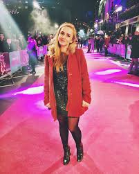 How To Be Single Film Review Hannah Witton