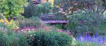 Red Butte Garden Amphitheatre Seating Chart Red Butte Garden Utahagenda