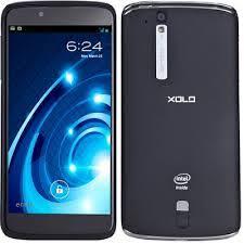 XOLO X1000 Touch Screen Digitzer Module ...