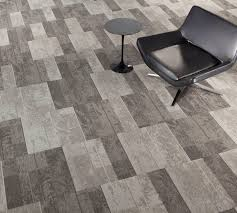 carpet tiles office. Carpet Tile Design Ideas Modern 2017 Including Office Floor Tiles Pictures