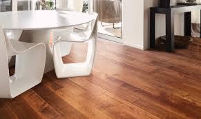 maple hardwood floor. Maple Sunset Hardwood Floor A