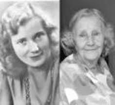 Sophie PARSONS   Obituary   Ottawa Citizen