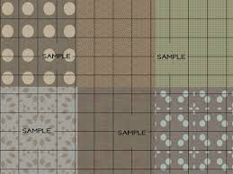 modern carpet pattern seamless. seamless carpet textures - mega box modern pattern