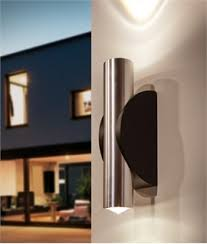 Small Picture Architectural Up Down Outdoor Lighting Lighting Styles