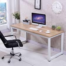 innovative office furniture. Innovative Office Design And Decoration With Fur Ideas: Love Grace Computer Desk Plus Furniture P