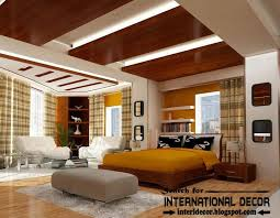Small Picture 143 best Gypsum Ceiling images on Pinterest False ceiling design