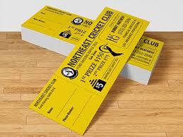 Ticket Printing Services Philadelphia Same Day Custom Print Shop