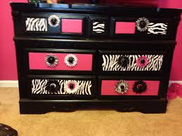 Pink And Zebra Bedroom 17 Best Ideas About Pink Zebra Bedrooms On Pinterest Pink Zebra