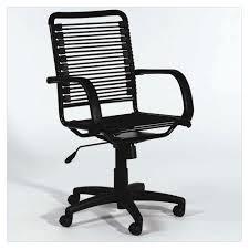 unique office chair. Unique Office Chairs Ergonomic Black Cool Chair I