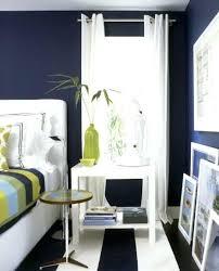 blue and white bedroom ideas – accesoriosymoda.co