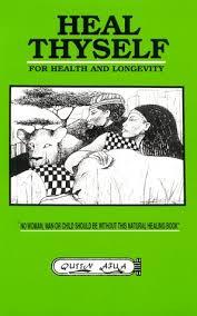 heal thyself for health and longevity pdf