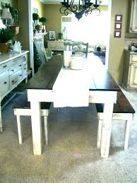 round country dining table small farmhouse dining table farmhouse kitchen table farmhouse kitchen table legs round