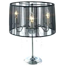 wonderful desk lamp chandelier chandelier table lamp target
