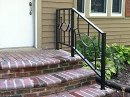 decorative railings. copy-cat-railing-4.jpg decorative railings