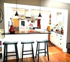 small open kitchen floor plans open plan kitchen ideas small open kitchen designs open kitchens design