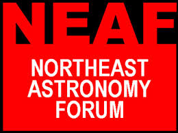 astronomy selects youth essay contest winner   astronomy comnortheast astronomy forum  neaf  logo