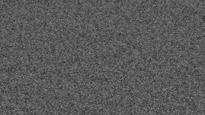 grey carpet texture. Dark Grey Carpet Texture Homedesignlatest Site Tiles Berber Tweed D U Room Ideas Google Search Virtuology Offices