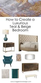 209 best Modern Loft Decor Ideas images on Pinterest | Beautiful ...