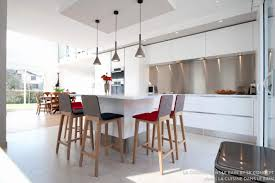 Elegant Cuisine Moderne 2016 Flowermoundlocalinfo