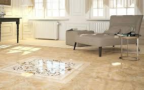 install ceramic floor tiles average cost to install tile flooring designs laying ceramic tile on concrete basement floor
