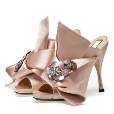 Famous Footwear Designers Italian Shoe Brands We Love Love Happens Mag