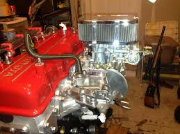 Toyota 22r Engine Diagram | Wiring Library