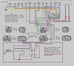 25 unique car deck wiring diagram pioneer stereo blurts me with of pioneer deck wiring diagram 25 unique car deck wiring diagram pioneer stereo blurts me with of roc grp org