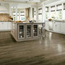 Waterproof Laminate Flooring For Kitchens Armstrong Waterproof Laminate Flooring All About Flooring Designs
