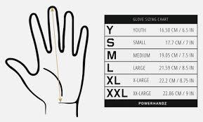 Mizuno Youth Baseball Pants Size Chart Expert Youth Softball Pants Size Chart Rugby Helmet Size