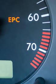 epc volkswagen polo