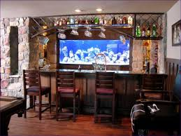 small home bar simple basement bar ideas home bar furniture ikea mercial bar design plans basement bar for sale basement bar designs 687x516